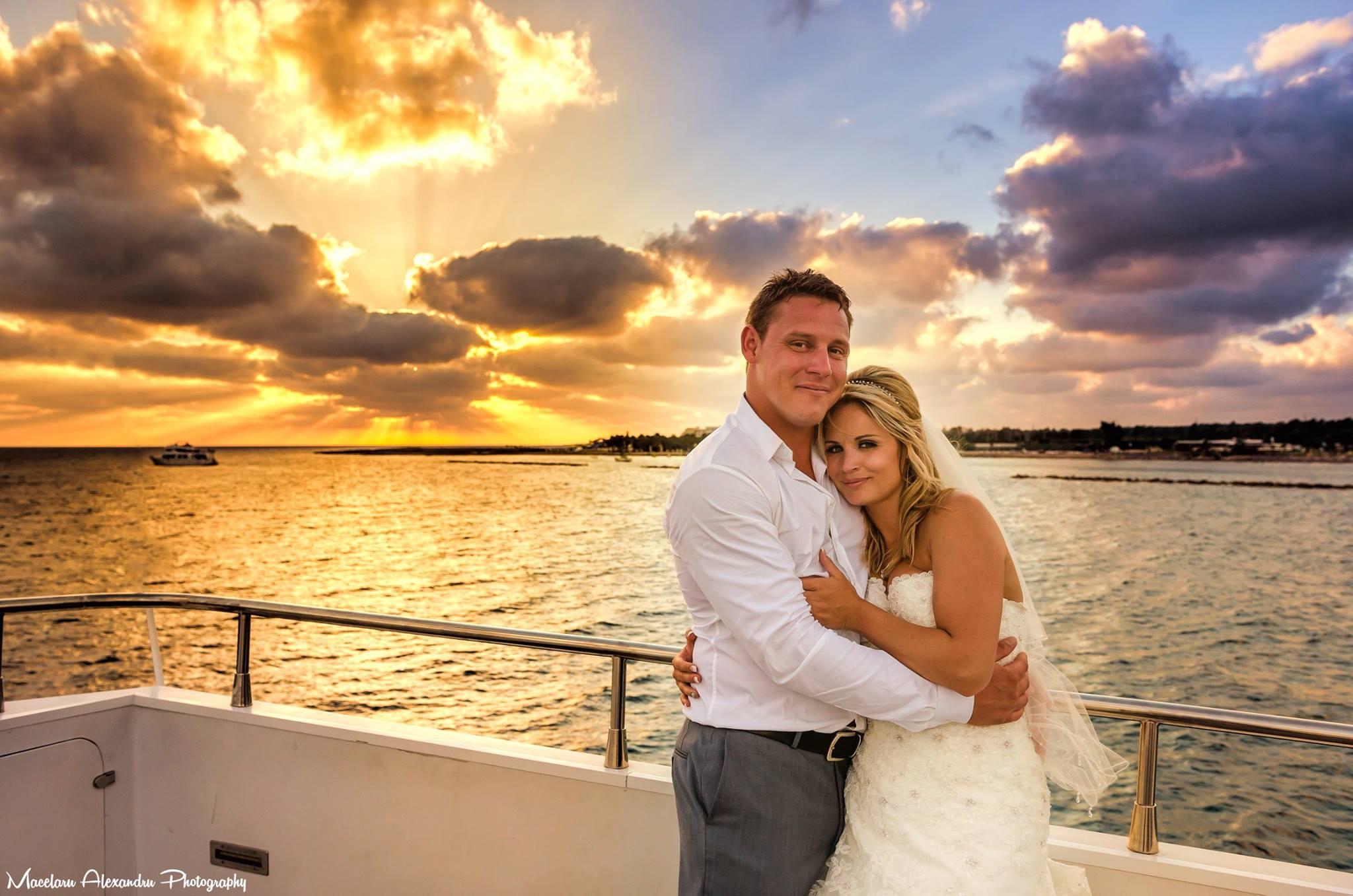 Hochzeit Zypern (10)