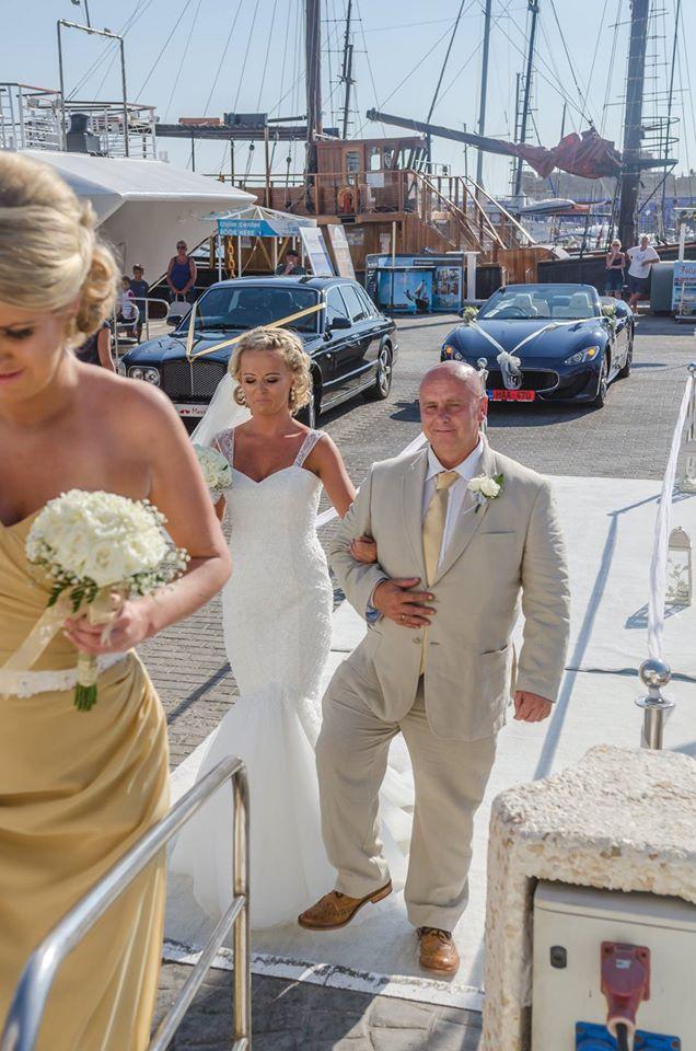 Hochzeit Zypern (12)