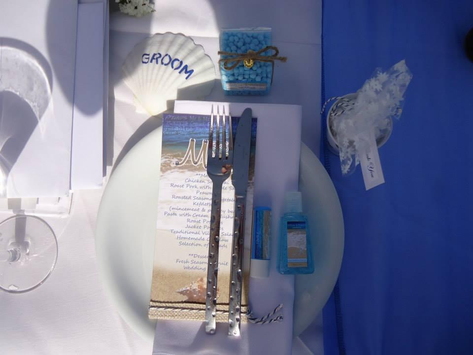 Hochzeit Zypern (16)