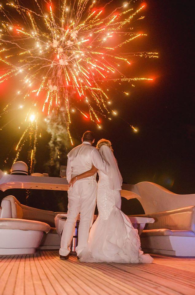 Hochzeit Zypern (17)