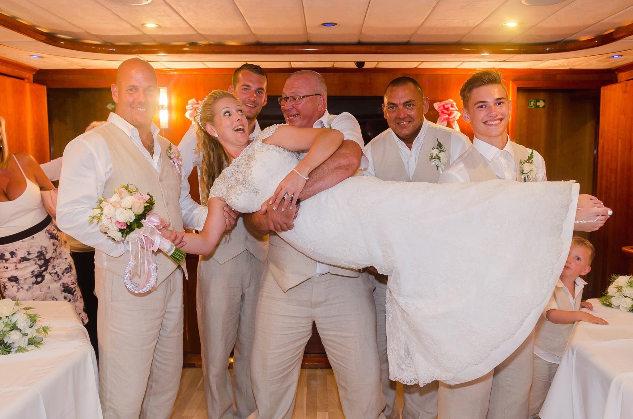 Hochzeit Zypern (19)