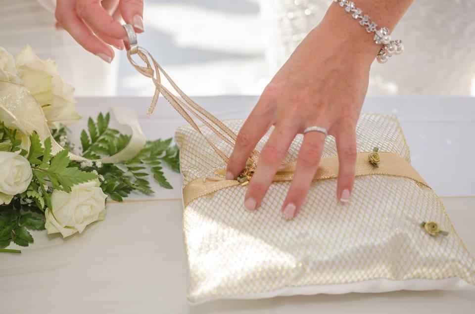 Hochzeit Zypern (20)