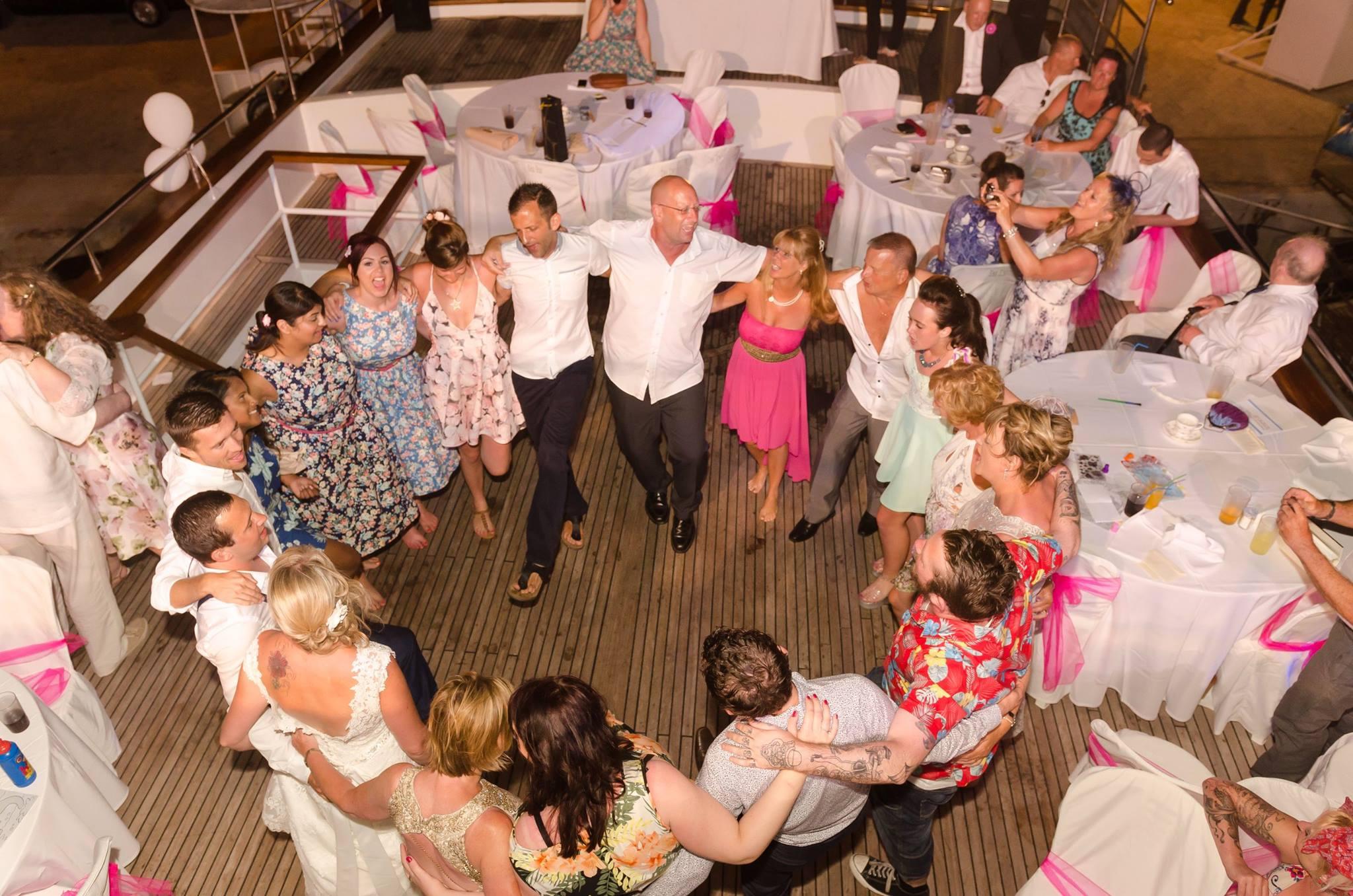 Hochzeit Zypern (24)