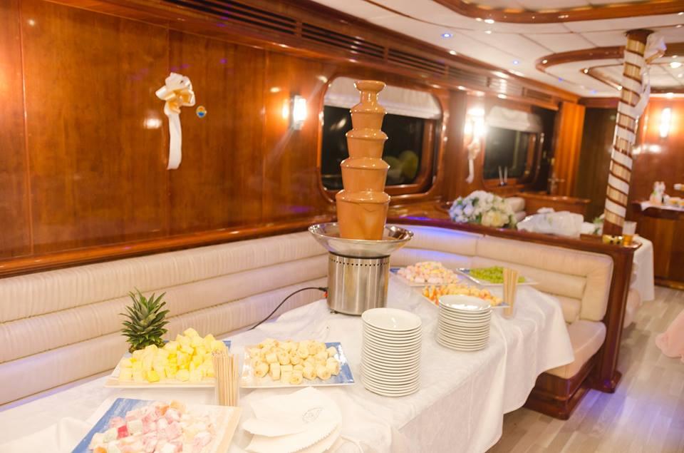 Hochzeit Zypern (26)