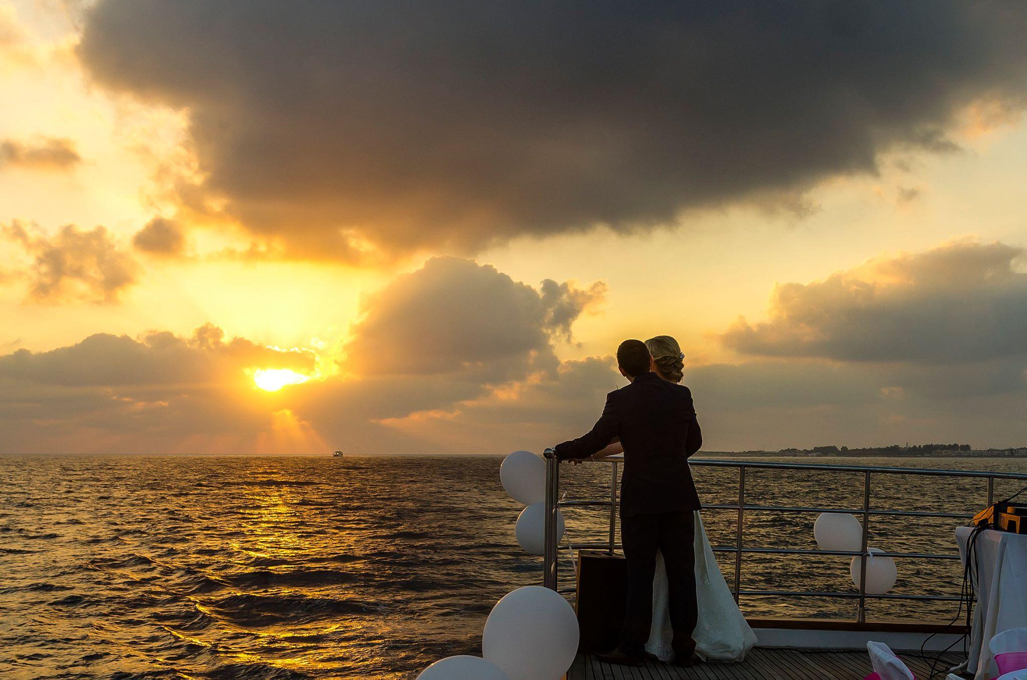 Hochzeit Zypern (28)