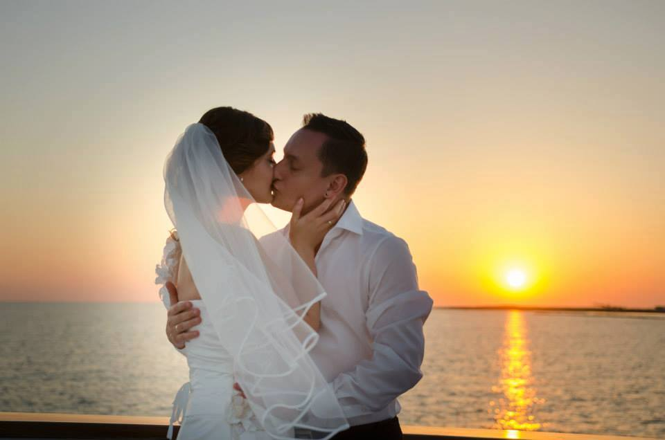 Hochzeit Zypern (32)