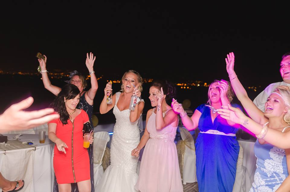 Hochzeit Zypern (33)