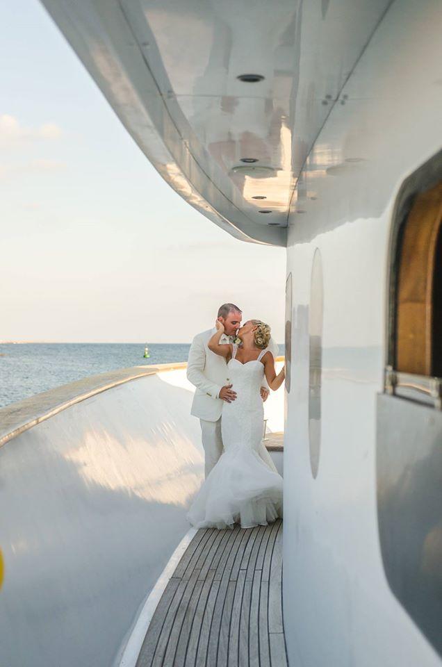 Hochzeit Zypern (35)
