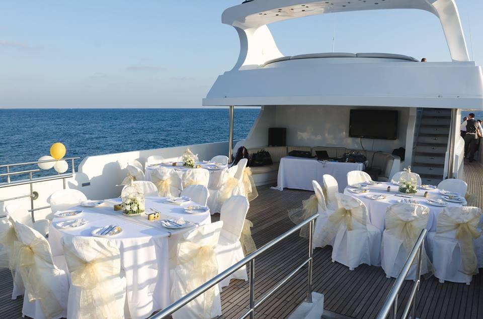 Hochzeit Zypern (6)