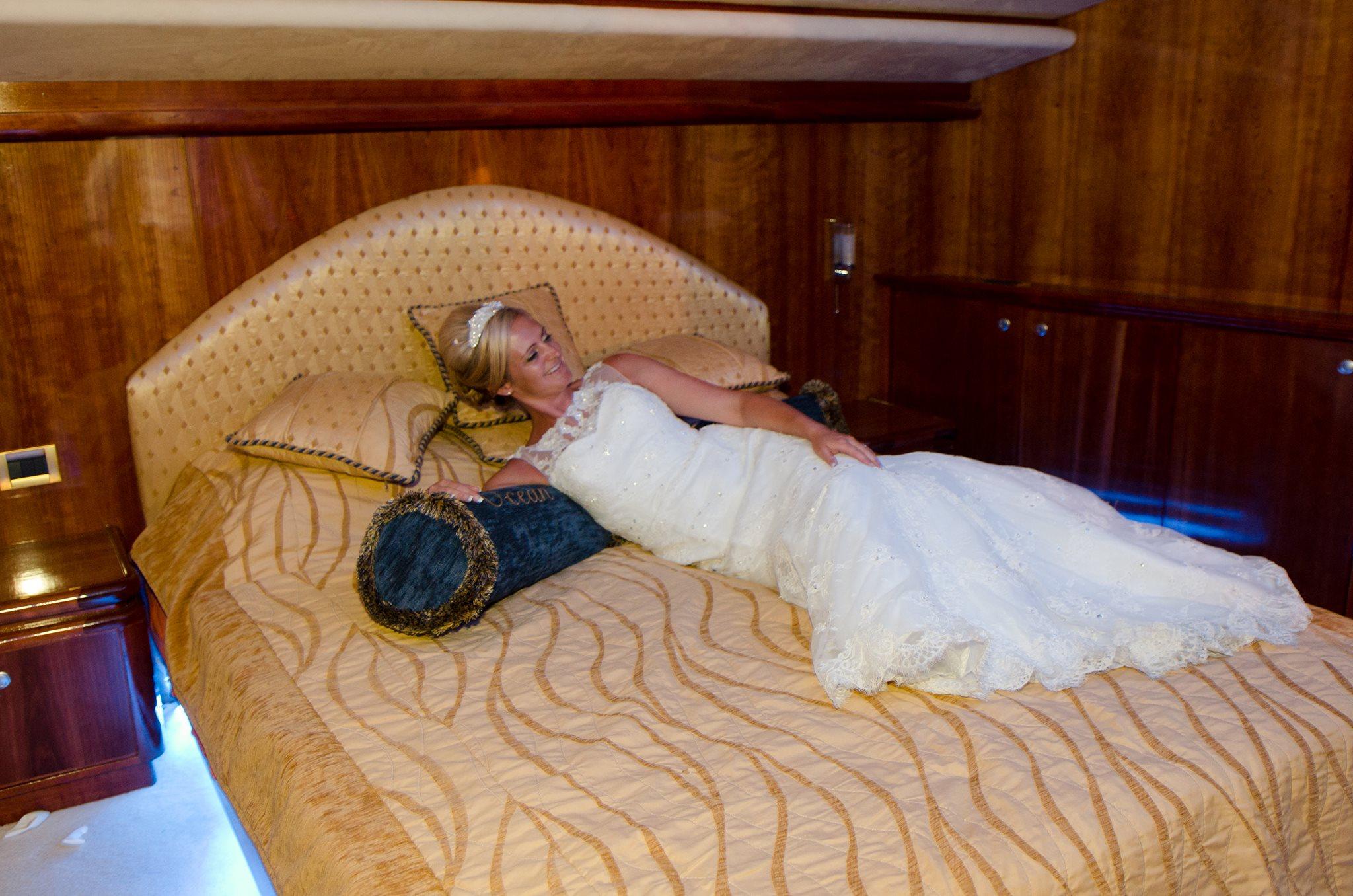 Hochzeit Zypern (9)