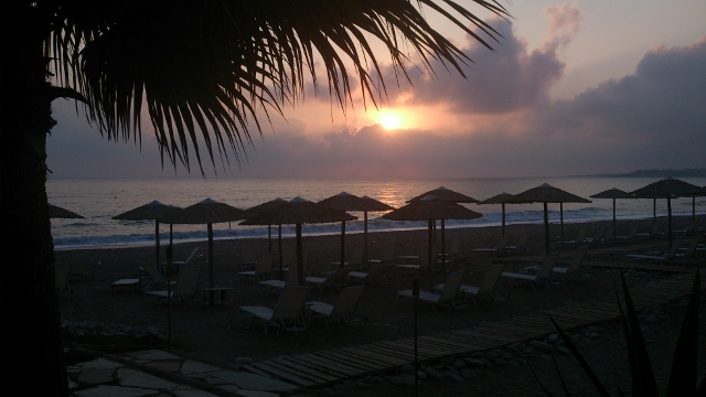 Kissonerga Beach (2) (640x360)