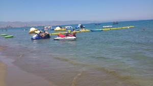 Ladys Mile Beach (13) (640x360)