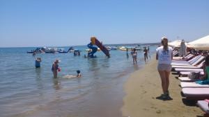 Ladys Mile Beach (4) (640x360)