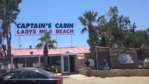 Ladys Mile Beach (640x360)