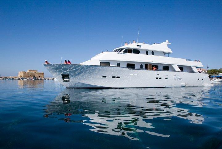 Ocean-Flyer-Yacht_Paphos