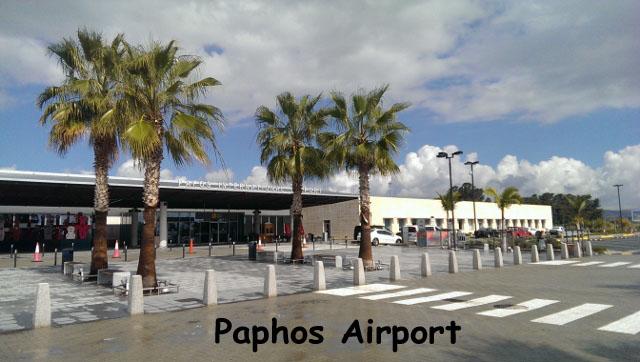 Zypern (53) Kopie