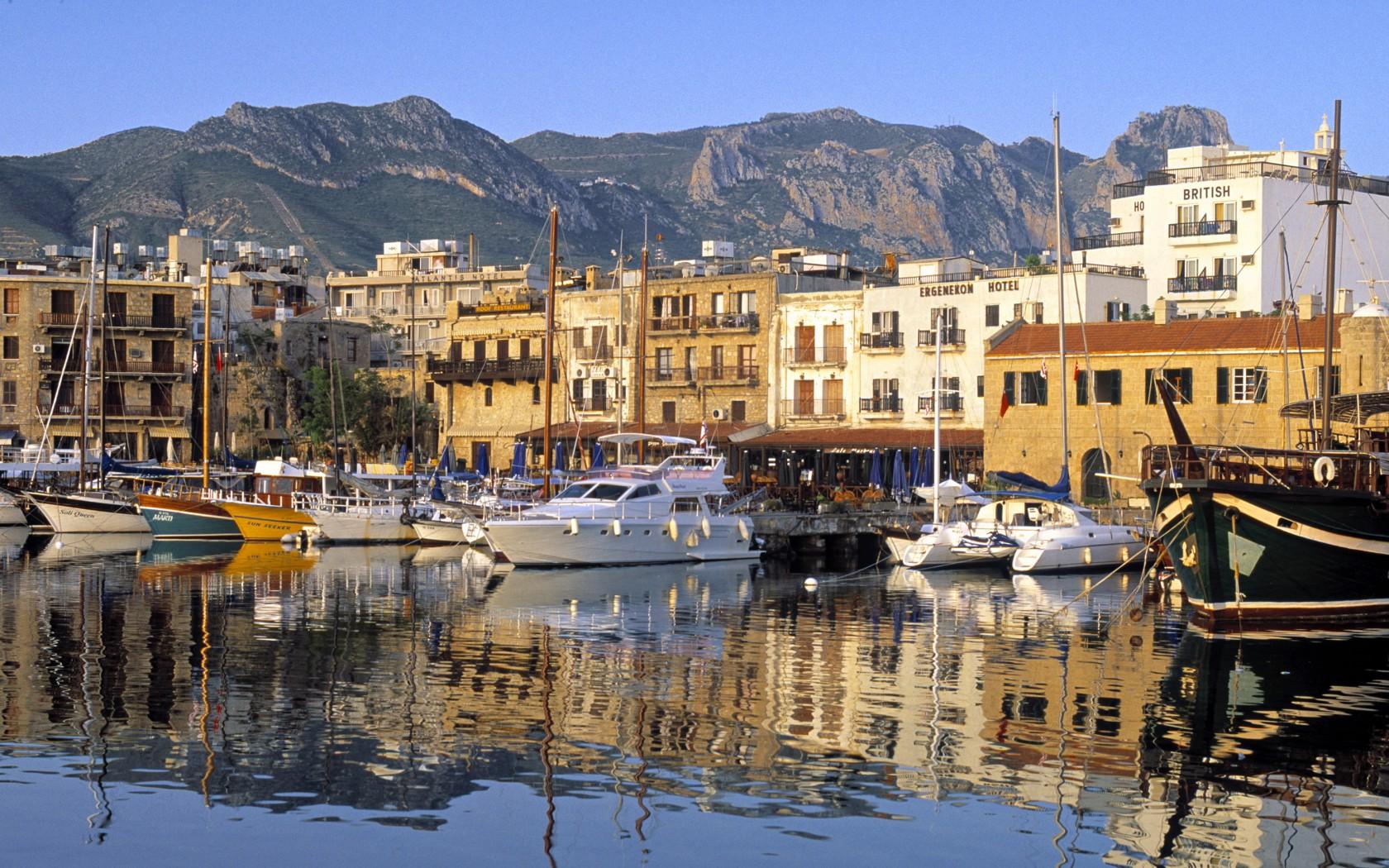 Kyrenia (4)