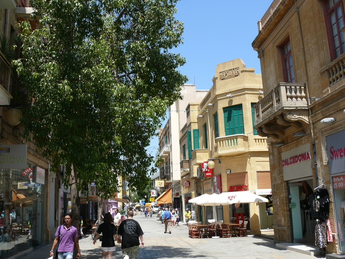 Nicosia (2)