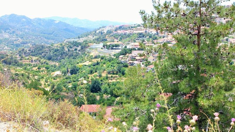 Panorama Tour Zypern (11)