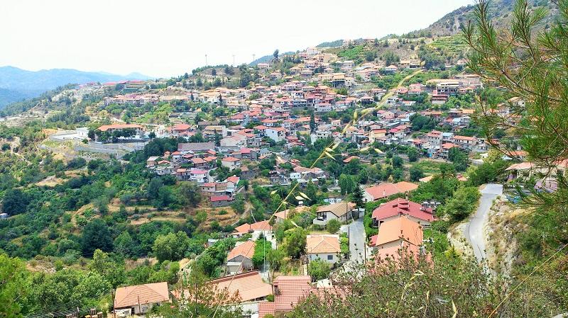 Panorama Tour Zypern (15)