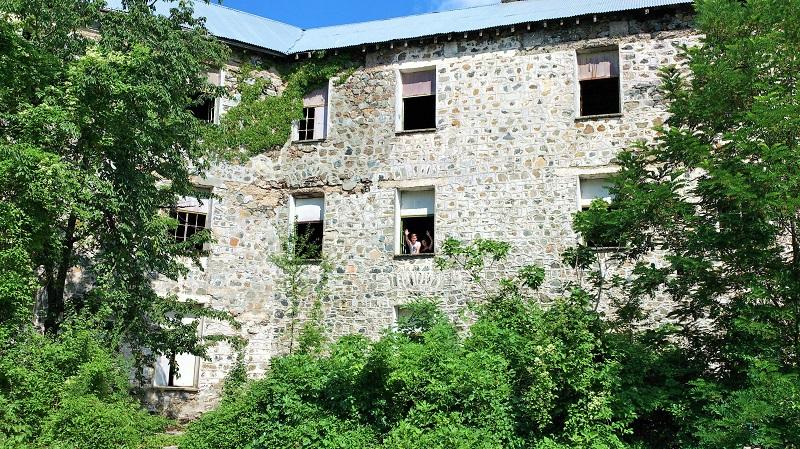 Panorama Tour Zypern (38)