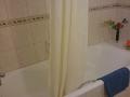 Apartment Milena (1)