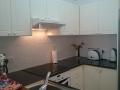 Apartment Milena (16)