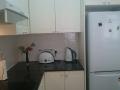 Apartment Milena (17)