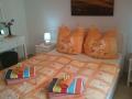 Apartment Milena (18)