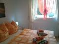 Apartment Milena (19)