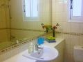 Apartment Milena (2)