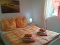 Apartment Milena (20)