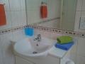 Apartment Milena (22)