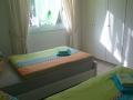 Apartment Milena (24)