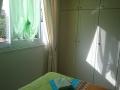 Apartment Milena (25)