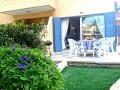 Apartment Milena (4)
