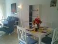 Apartment Milena (5)