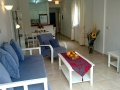 Apartment Milena (6)