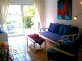 Apartment Milena (7)