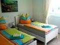 Apartment Milena (9)