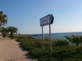44Paphos Beach (1)
