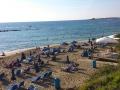 46Paphos Beach (3)