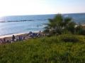45Paphos Beach (5)