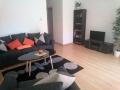 13Sunny Livingroom