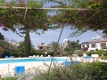 Townhouse-Maritima-2-Pool