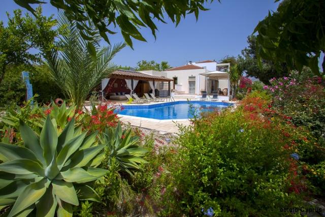 Villa Marista (50).jpg