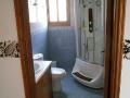 23Villa Sentencia, Coral Bay (15).jpg