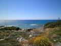 32Villa Sentencia, Coral Bay (4).jpg