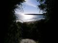 33Villa Sentencia, Coral Bay (9).jpg