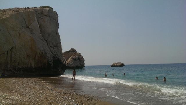 Aphrodite Beach (2) (640x362)